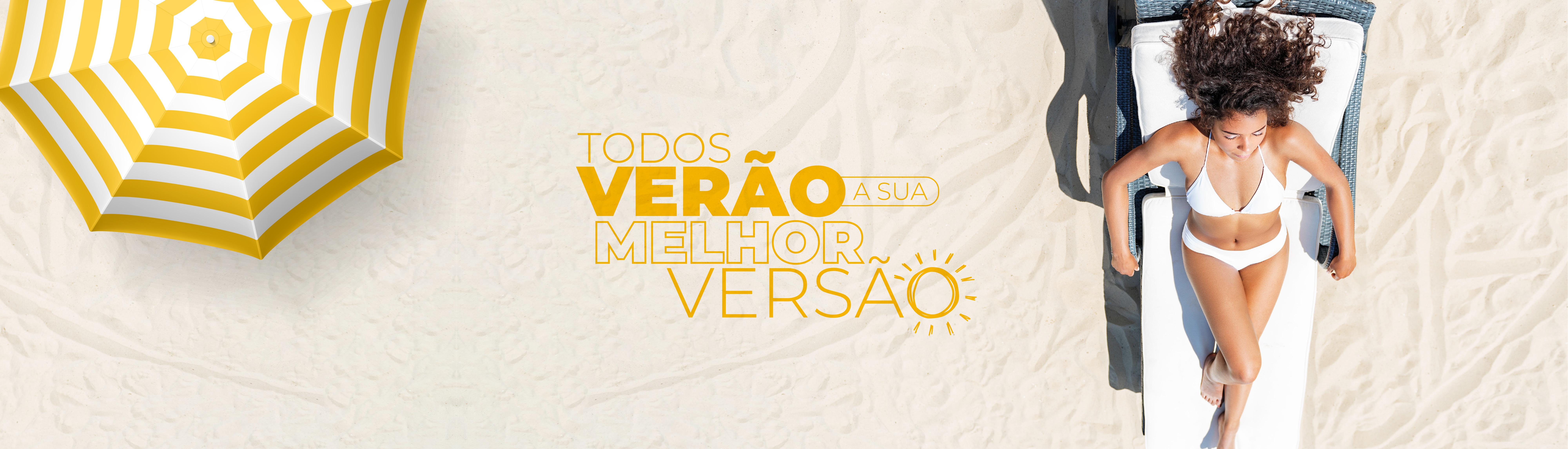 CAMP. VERÃO CICLO 04.2020
