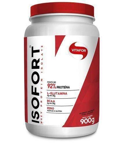 ISOFORT ®
